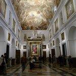 Photo of Catedral Primada