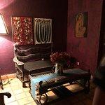Repub Loungeの写真
