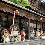 ภาพถ่ายของ Edo Wonderland Nikko Edomura
