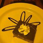 صورة فوتوغرافية لـ The Carnivore Restaurant