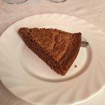 Ottima torta alle nocciole
