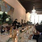 Photo of Ristorante Alle Corone