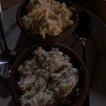 Photo of Lagarto Restaurant