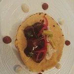 Foto de Alameda Restaurant