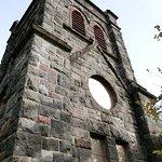 Photo de Nikko Shinko Church