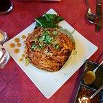 Uptown Restaurant Foto