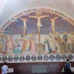 Фотография Museo di San Marco