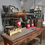 Photo de Tomato Industrial Museum
