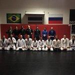 Foto di Phuket Top Team MMA Training Camp