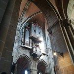 Zdjęcie Bamberger Dom