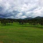 Foto van Victoria Golf & Country Resort