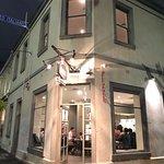 Foto de DOC Pizza & Mozzarella Bar