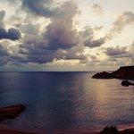 Bild från Cotton Beach Club Ibiza