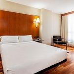 B&B Hotel Castellon