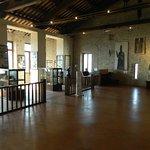 Фотография Palazzo di Bonifacio VIII