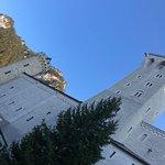 ภาพถ่ายของ ปราสาทนอยชวานชไตน์