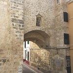 Φωτογραφία: Portal de Sant Roc
