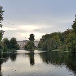 Photo de St James's Park