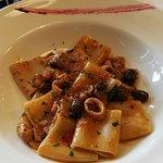 Photo of Pizzeria Ristorante IL Saraceno