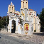 Photo of Church of St. Panteleimon