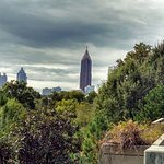 Photo of Atlanta Botanical Garden