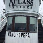 ภาพถ่ายของ Aclass Cruises