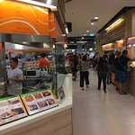 Valokuva: CentralFestival Pattaya Beach