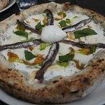 Pizzerenella의 사진