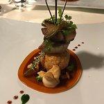 Photo of Restaurant La Regence-Balavaud