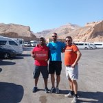 Photo of Ramasside Tours