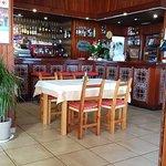 Photo of Restaurante Pepe Caribe