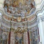 ภาพถ่ายของ Church of St. Ignatius of Loyola