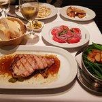 Photo of Terranova Restaurant