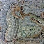 Divinità egizia Sobek