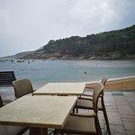 Photo of Restaurant Rodondo