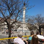 Photo of City Sightseeing Lisbon