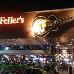 Photo of Rock & Feller's