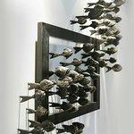 MATI Art Gallery