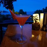 Foto di Tree Tops Sky Dining & Bar