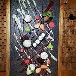 Фотография Tree Tops Sky Dining & Bar