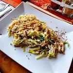 Фотография Bangkok Cafe