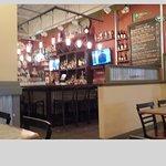 Foto The Pickled Pig Pub