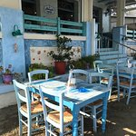 Photo of Taverna Akrogiali