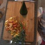 Khmer Cuisineの写真