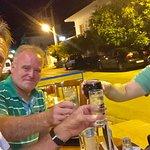 Photo of Nikolas Cafe-Bar