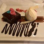 Foto de L'Angelo Italian Restaurant