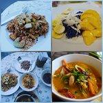 Zdjęcie May Kaidee's Cooking School