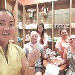 Bild från Frutta Massage and Spa