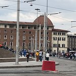 Valokuva: Florence in a Day - Day Tours