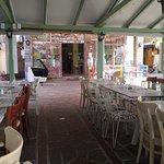 Photo of Pirgos Restaurant